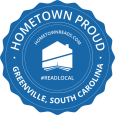 Greenville_badge