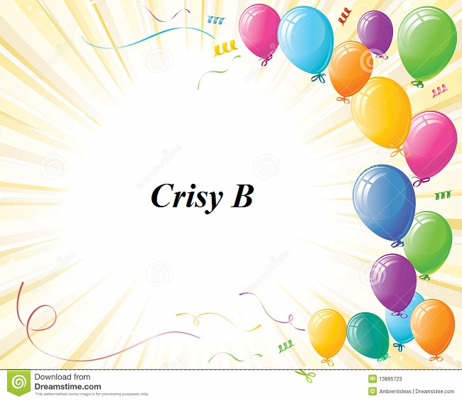 party-celebration-balloons-yellow-burst-13895723